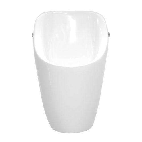 Urinal KemTec klein 1000