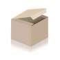 H610N Hygienebeschichtung, Größe: 1000ml