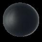 25 Stück Bummsinchen/Türstopper schwarz
