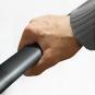 Cavere® Haltegriff Anthrazit | 300mm