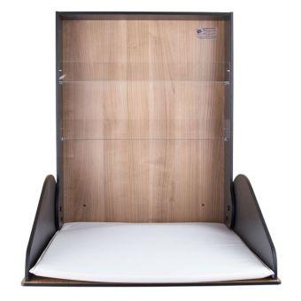 wickeltisch delicias. Black Bedroom Furniture Sets. Home Design Ideas