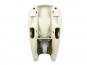 Urinal Urimat Ceramiccompact Bunt grau