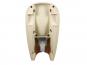 Urinal Urimat Ceramiccompact Bunt rot
