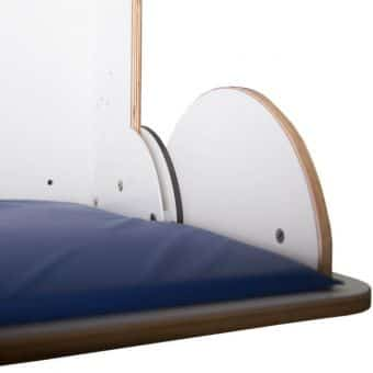 wickeltisch almeria. Black Bedroom Furniture Sets. Home Design Ideas