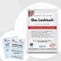 T810 Lacktuch - Oberflächenschutz gegen Viren und Bakterien