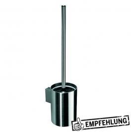 Design-WC-Bürstengarnitur 5510