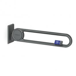 Cavere® Stützklappgriff vario mit Funksender