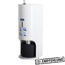 Toilettenpapierspender für 3 Rollen