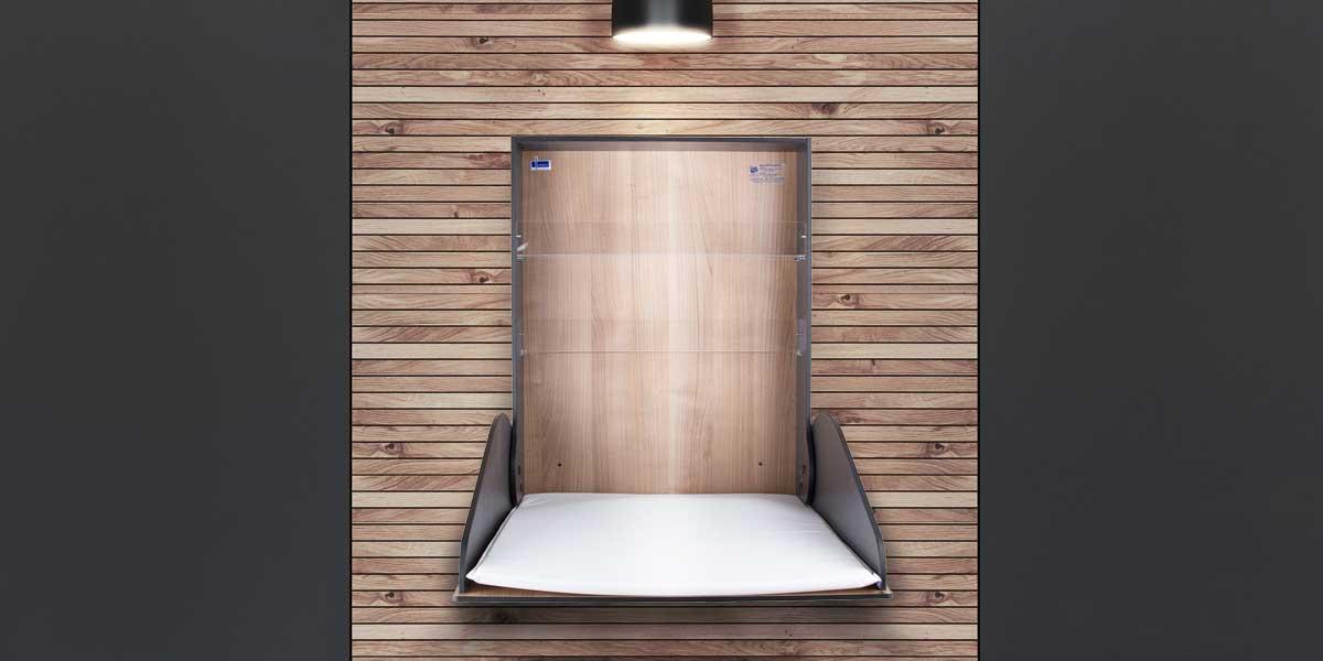 wickeltische h ndetrockner urinaltrennw nde vieles mehr. Black Bedroom Furniture Sets. Home Design Ideas