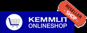 KEMMLIT Profi-Shop