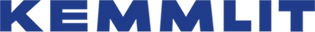 Logo of KEMMLIT Onlineshop
